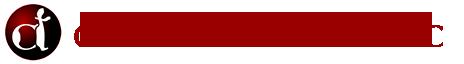 Desert Comb Music Logo